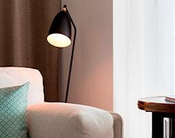 Apartament w Gdyni 2015 - zdjęcie od formativ. kasia i michał dudko