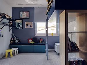 Jak urządzić pokój dziecka - oryginalne pomysły, porady i zdjęcia