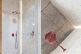lastryko pod prysznicem