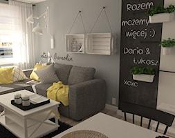 Salon+-+zdj%C4%99cie+od+MOTIF+DESIGN