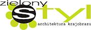 Zielony Styl -Projektowanie, realizacja ogrodów i tarasów