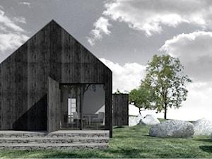 matita architecture - Architekt budynków