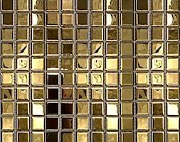 Golden+Electra+-+zdj%C4%99cie+od+Topmozaiki