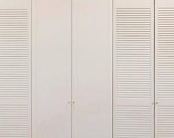 KAMIENICA 106 m2 - Garderoba - zdjęcie od troomono - Homebook