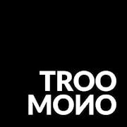 troomono - Architekt / projektant wnętrz
