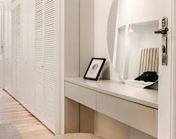 KAMIENICA 106 m2 - Sypialnia - zdjęcie od troomono - Homebook
