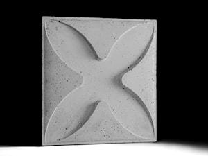 Neo-Panele - Panele ścienne 3D - Producent