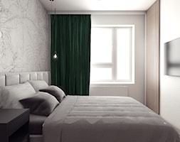 Sypialnia+-+zdj%C4%99cie+od+KROX%27BOX