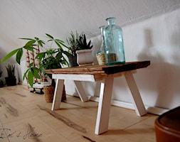 Salon+-+zdj%C4%99cie+od+OlaEm%27s+Home