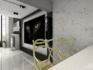 deSIGNum studio kreacji - Architekt / projektant wnętrz