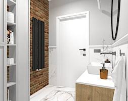 Dom+jednorodzinny+Komorniki+-+zdj%C4%99cie+od+MO+Architekci