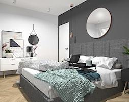 Mieszkanie+Park+Sowi%C5%84skiego+Pozna%C5%84+-+zdj%C4%99cie+od+MO+Architekci