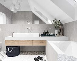 Dom+jednorodzinny+Pozna%C5%84+04%2F17+-+zdj%C4%99cie+od+MO+Architekci