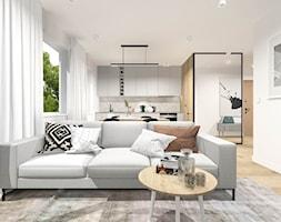 Projekt+mieszkania+Polanka+Pozna%C5%84+-+zdj%C4%99cie+od+MO+Architekci