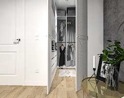 Mieszkanie w Kołobrzegu. - zdjęcie od MO Architekci