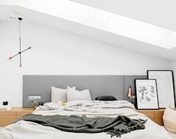 Projekt+apartamentu+w+kamienicy+w+Poznaniu+-+zdj%C4%99cie+od+MO+Architekci