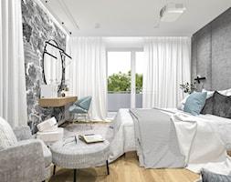 Mieszkanie+Nowe+Centrum+Wrze%C5%9Bnia+-+zdj%C4%99cie+od+MO+Architekci