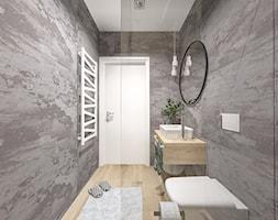 Dom+jednorodzinny+w+Poznaniu+10%2F18+-+zdj%C4%99cie+od+MO+Architekci