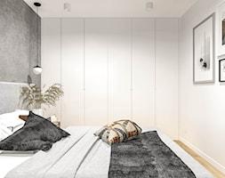 Mieszkanie+Wilczak+20+Pozna%C5%84+-+zdj%C4%99cie+od+MO+Architekci