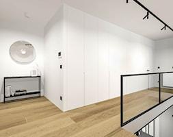 Dom+jednorodzinny+w+Poznaniu+14%2F19+-+zdj%C4%99cie+od+MO+Architekci