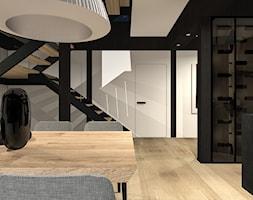 Dom+jednorodzinny+w+Szczecinku+-+zdj%C4%99cie+od+MO+Architekci