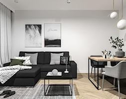 Mieszkanie+Park+Sowi%C5%84skiego+Pozna%C5%84.+-+zdj%C4%99cie+od+MO+Architekci