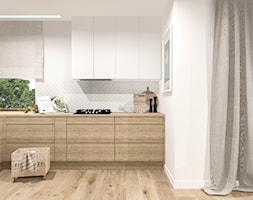 Dom+jednorodzinny+w+Poznaniu+05%2F19+-+zdj%C4%99cie+od+MO+Architekci