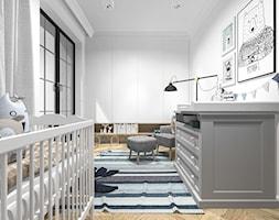 Mieszkanie+M%C5%82yn+nad+Cybin%C4%85+Pozna%C5%84+-+zdj%C4%99cie+od+MO+Architekci