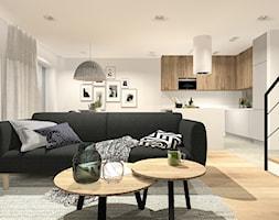Dom+jednorodzinny+Pozna%C5%84+03%2F17+-+zdj%C4%99cie+od+MO+Architekci