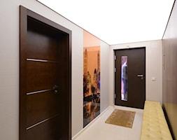 Sufit napinany Barrisol podświetlony powierzchniowo - zdjęcie od Barrisol Pomorze - Homebook