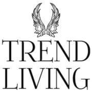 Trend Living - Sklep