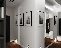 Korytarz+w+mieszkaniu+-+zdj%C4%99cie+od+Inventive+Interiors