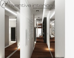 W%C4%85ski+korytarz+-+zdj%C4%99cie+od+Inventive+Interiors