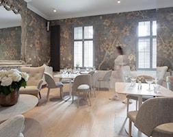 restauracja+francuska+ROSALIE+-+zdj%C4%99cie+od+KREACJA+PRZESTRZENI+Anna+Matuszewska-Janik