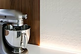 minimalistyczna kuchnia