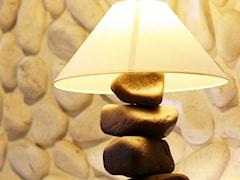 Kamienie naturalne Chrobak