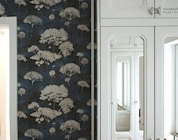 Dom w stylu New Modern - zdjęcie od Magdalena Sobula Pracownia Projektowa Pe2