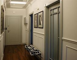 mieszkanie+na+Bemowie+w+Warszawie+-+zdj%C4%99cie+od+Magdalena+Sobula+Pracownia+Projektowa+Pe2