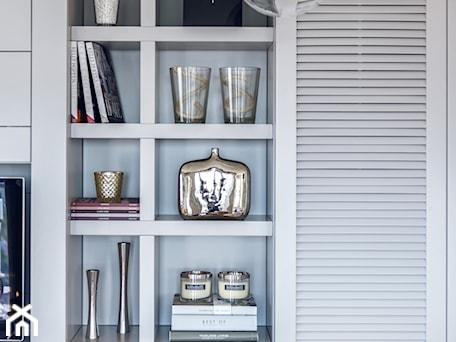 Aranżacje wnętrz - Salon: Photo: Tomirri Photography - Tom Kurek - D-ZONE . Przeglądaj, dodawaj i zapisuj najlepsze zdjęcia, pomysły i inspiracje designerskie. W bazie mamy już prawie milion fotografii!