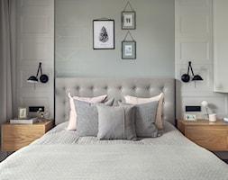 Sypialnia+-+zdj%C4%99cie+od+D-ZONE