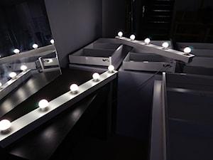 ZAP project - Artysta, designer