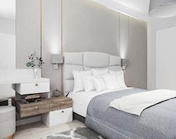 Sypialnia+15+m2+-+zdj%C4%99cie+od+VERY+Interior+Design+-+Projektowanie+Wn%C4%99trz