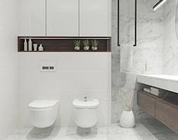 Toaleta+na+pi%C4%99trze+%7C+Os.+Celtyckie+%7C+Kalisz+-+zdj%C4%99cie+od+VERY+Interior+Design+-+Projektowanie+Wn%C4%99trz