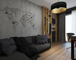 Wersja+1+%7C+Biuro+-+zdj%C4%99cie+od+VERY+Interior+Design+-+Projektowanie+Wn%C4%99trz