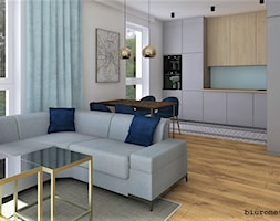 -+zdj%C4%99cie+od+BIUROMETRY+Szczecin+architektura+i+wn%C4%99trza