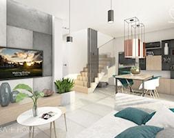 dom+w+katowicach+TOKA%2BHOME+-+zdj%C4%99cie+od+TOKA+%2B+HOME
