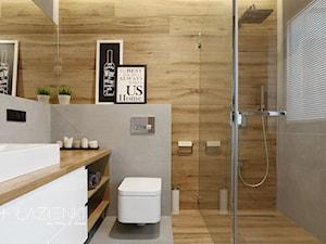 TOKA + HOME - Architekt / projektant wnętrz