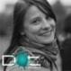 Dot Studio - Architekt / projektant wnętrz