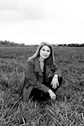 Lidia Sarad - Architekt / projektant wnętrz