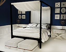 sypialnia+styl+marine+-+zdj%C4%99cie+od+interior+maker